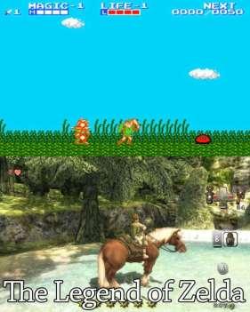 jeuxvideocultes17-L.jpg