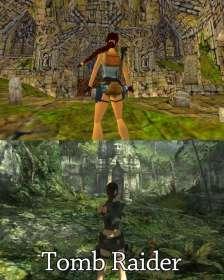 jeuxvideocultes20-L.jpg