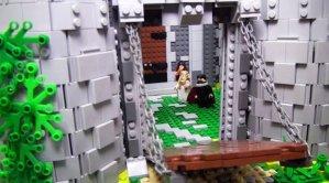zelda-chateau-hyrule-lego-54263