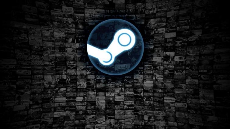 Steam : Voici les offres pour ce week-end