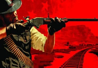 Red Dead Redemption Remastered annoncé lors du PS Meeting ?
