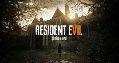 Resident Evil 7 : L'extension «Not A Hero» annoncée