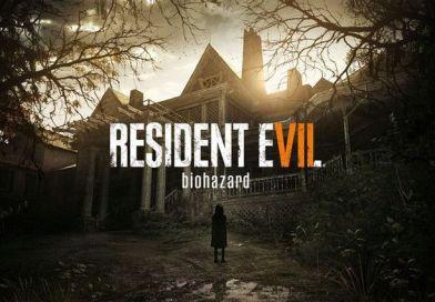 Resident Evil 7 : Découvrez le premier spot TV !