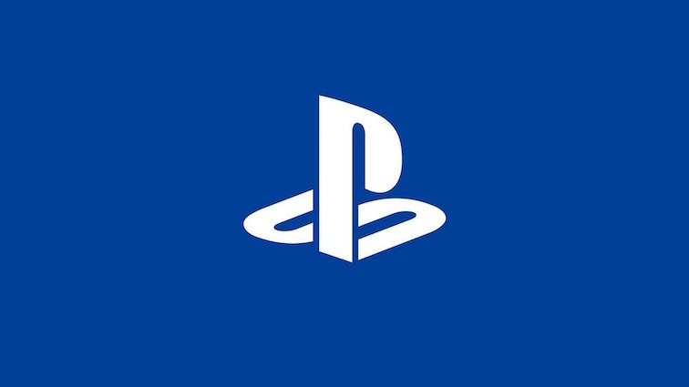 playstation-blue-background-logo-1920x1080