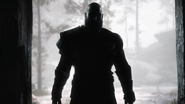 God of War : Voici les différentes éditions