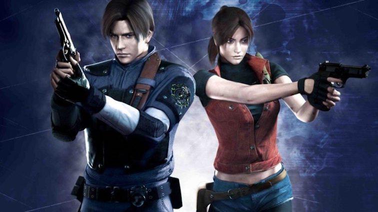 Resident Evil 2 Remake : un nouvel indice de sa révélation prochaine ?
