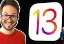 Conférence Apple WWDC 2019 : iOS 13, Dark Mode, nouveau MAC Pro, iPad OS…