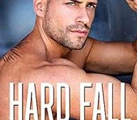 Review – Hard Fall by Brenda Rothert & Kat Mizera
