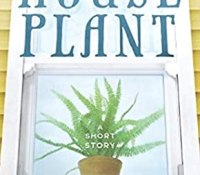 Review – The Houseplant by Jeremy Ray