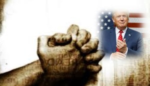 praying-for-the-donald