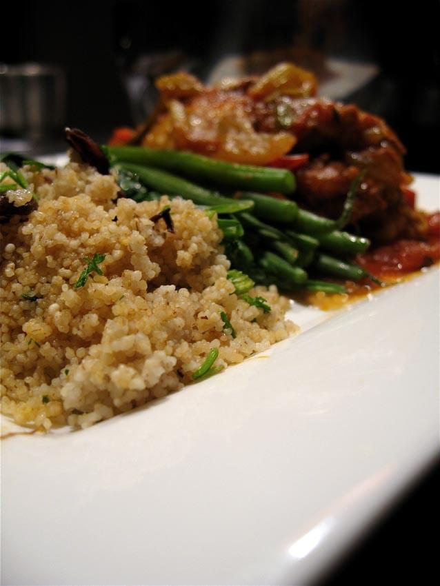 chicken-for-dinner-22