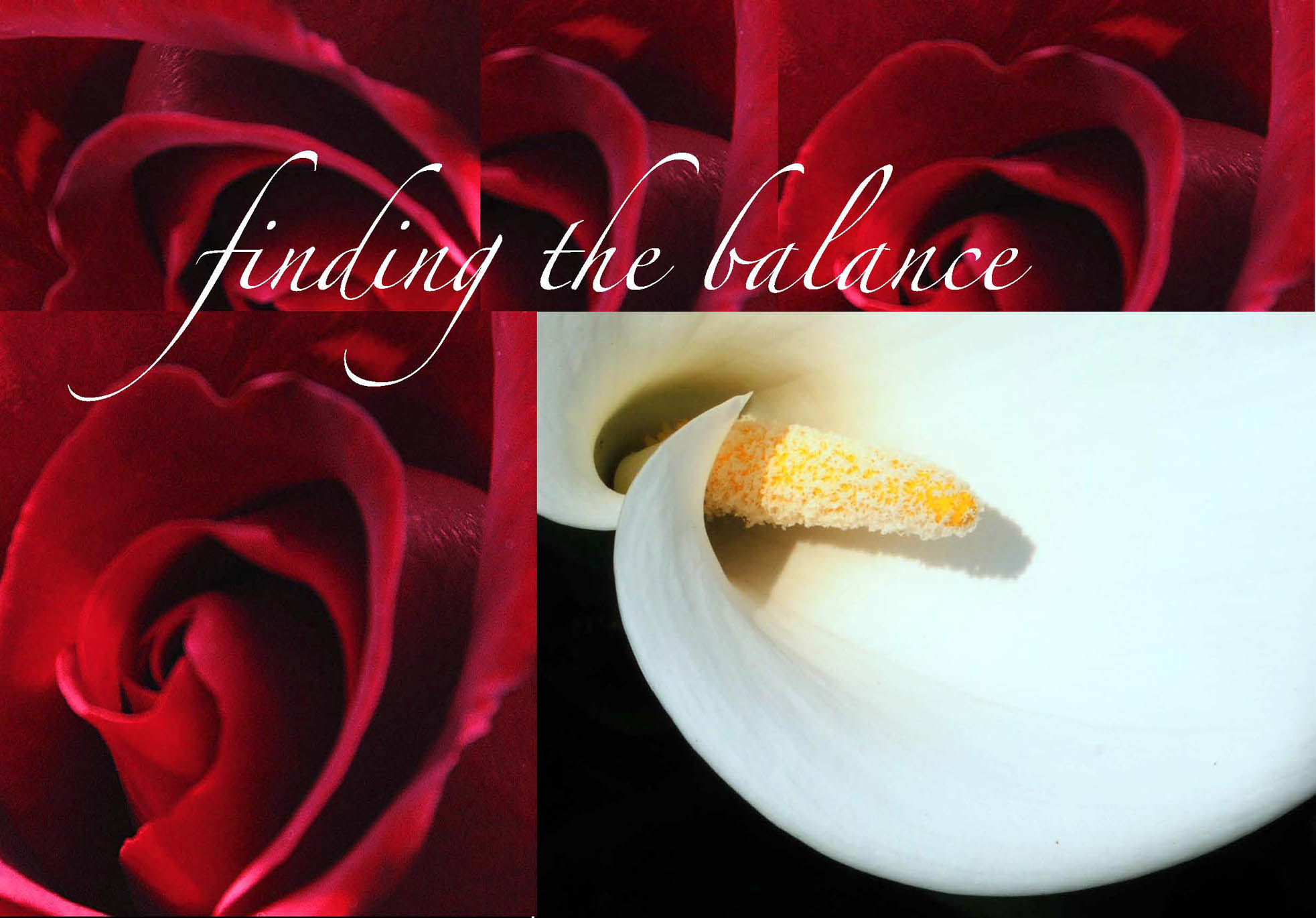 finding-the-balance-glastonbuy-copy