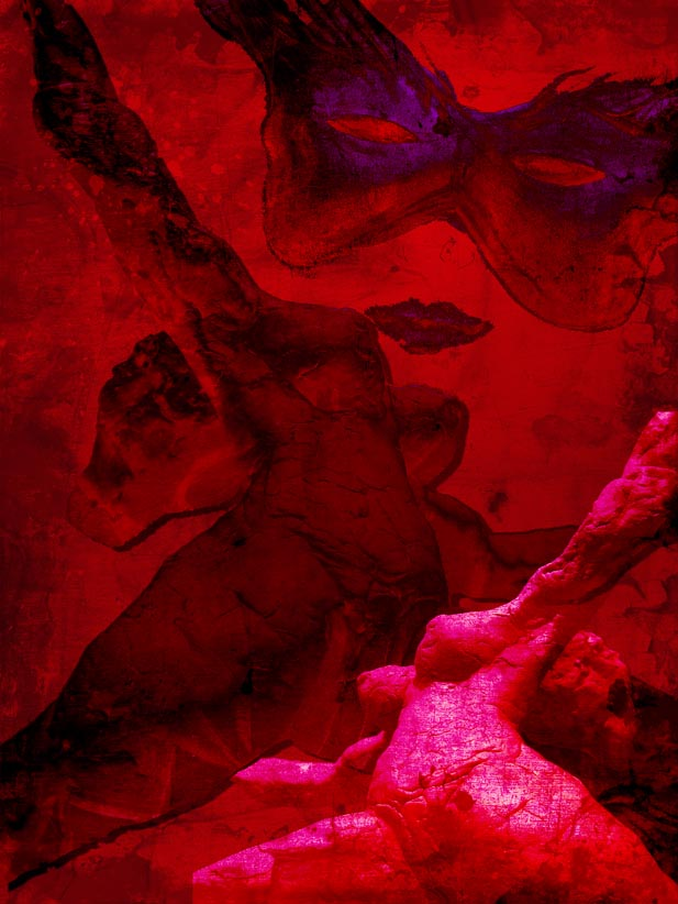 Persephone colour small file