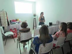 Workshop Organização 24Set (1)