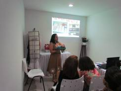 Workshop Organização 26Set (3)