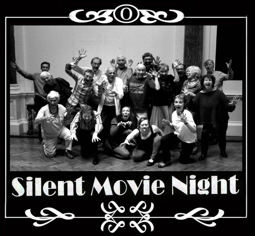 SFJ silent movie 2 copy