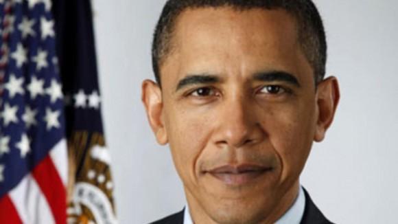 President-Obama-580x326