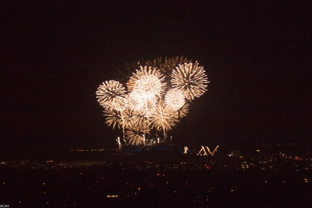 Fireworks 1 1 Jan 2015 (1 of 1)