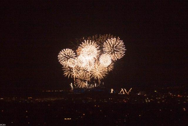Fireworks 1 1 Jan 2015 (1 of 1)
