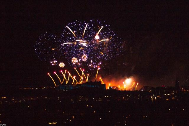 Fireworks 5 1 Jan 2015 (1 of 1)