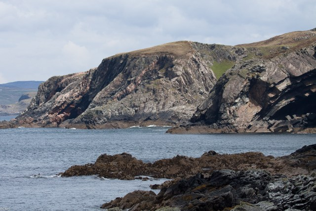 Coast near Skerray 5 June 2015 (1 of 1)