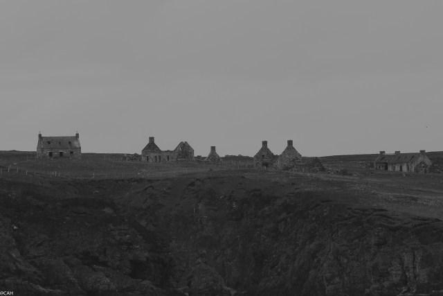Eilean nan Ròn near Skerray 5 June 2015 (1 of 1)