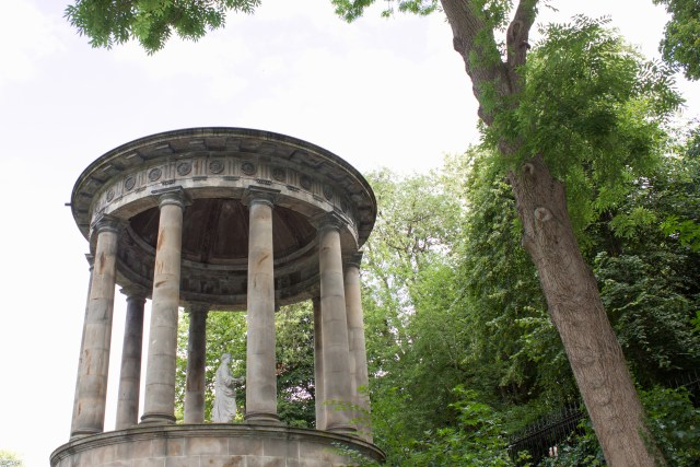 St Bernard's well 2 (1 of 1)