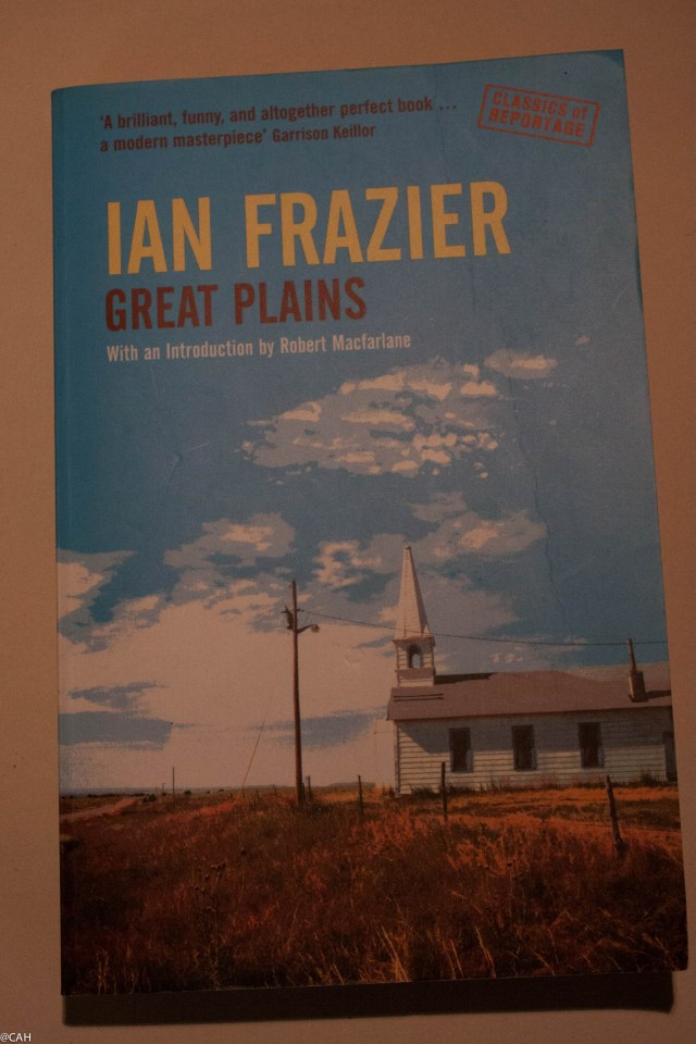Great plains (1 of 1)