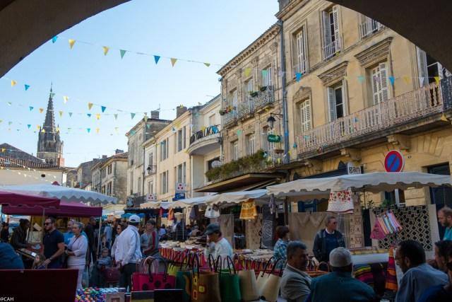 market-cadillac-24-sep-2016-1