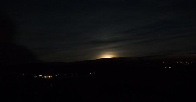 moonrise-1-14-feb-2017-1-of-1