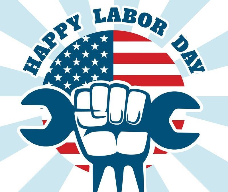 What is the History of Labor Day