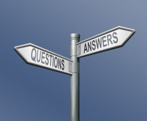 Charlotte Criminal Defense Lawyer answers your questions