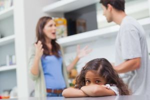 Charlotte Family Law Attorney Separation Divorce Child Custody