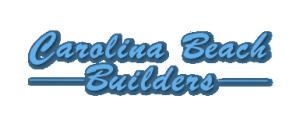 Carolina Beach Builders Outer Banks Custom Homes