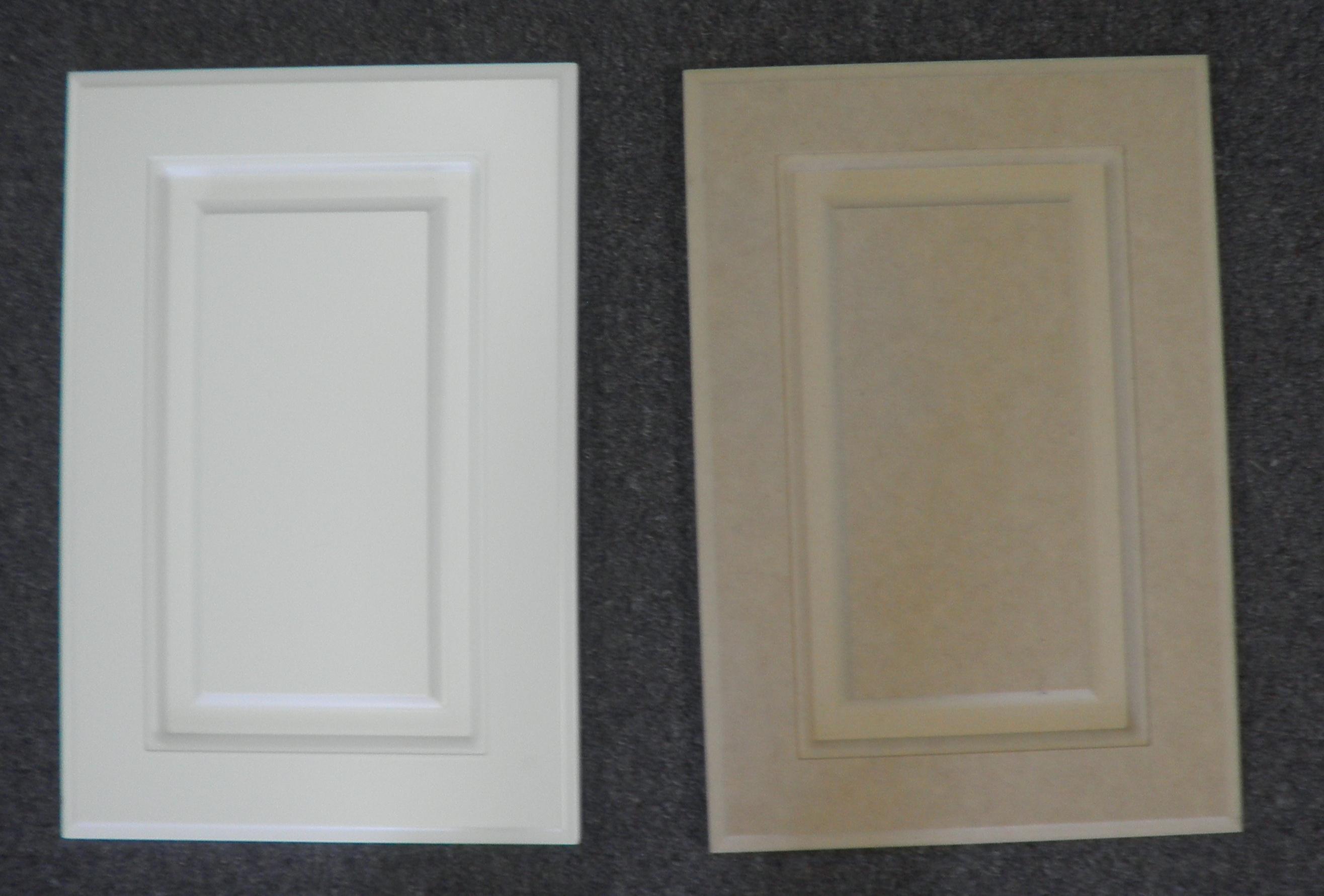 Mdf Cabinet Doors Carolina Blind Amp Shutter Inc