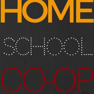 #ww homeschool coop