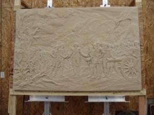 clay web
