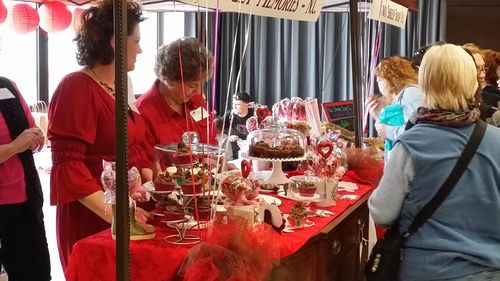 2014-carolina-chocolate-festival-photo-013