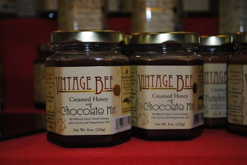 2014-carolina-chocolate-festival-photo-018