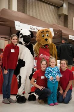 2014-carolina-chocolate-festival-photo-031