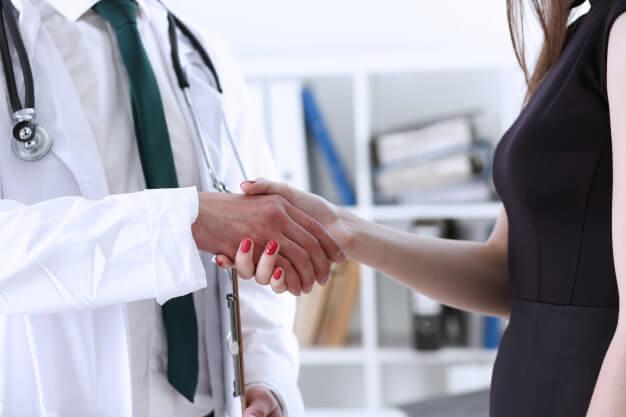 Carolina Clinical Research Partnerships
