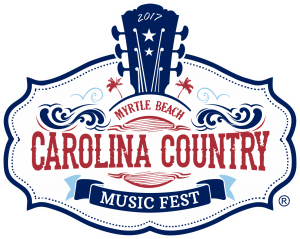 https://i2.wp.com/carolinacountrymusicfest.com/wp-content/uploads/2016/11/CCMF-2017-final-300x239.png