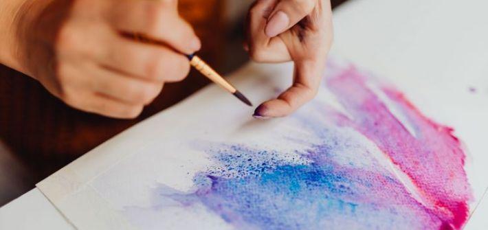 creatividad invitación