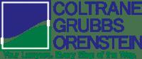 Coltrane Gruggs Logo