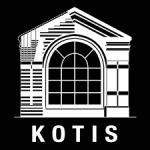 Kotis Logo