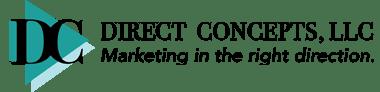 direct concepts llc