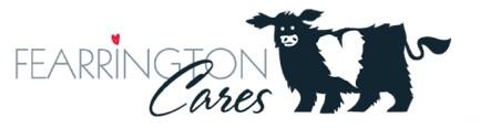 fearrington cares