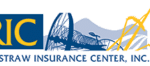 rakestraw insurance center inc logo