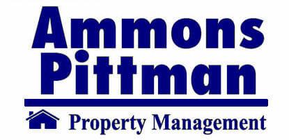 ammons pittman property management