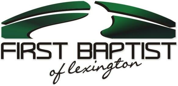 first baptist church lexington